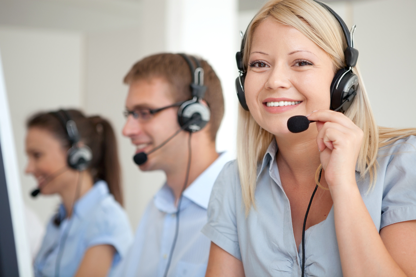 Physician Answering Service 24/7 Support, 365 days a year